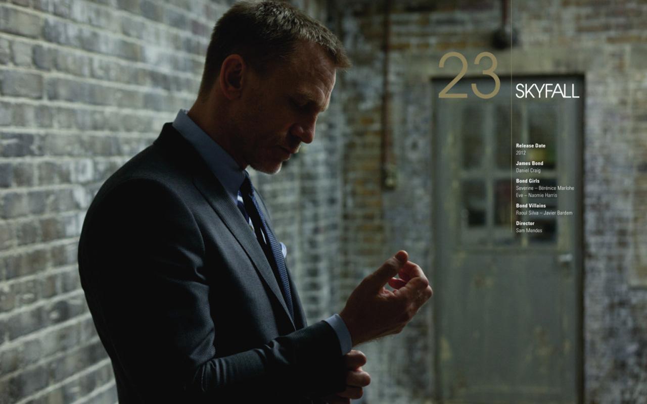 007 координаты скайфолл смотреть онлайн в хорошем качестве hd 72: