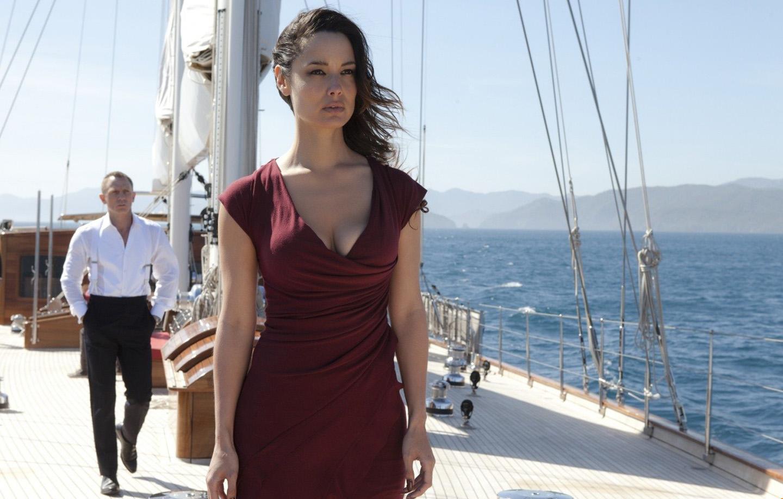 007 координаты скайфолл смотреть фильм бесплатно: