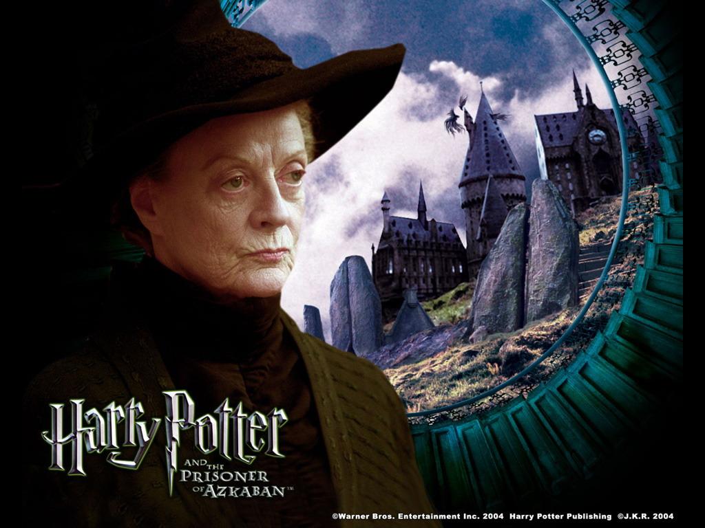Смотреть фильм Гарри Поттер и Узник Азкабана 2004 онлайн ...