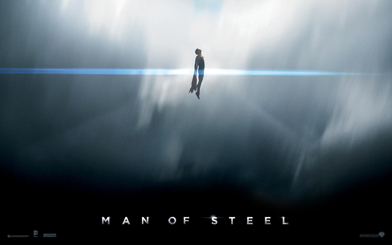 Теги супермен железный человек man of