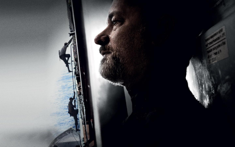 Скачать Капитан Филлипс (2013) в формате 4 через торрент